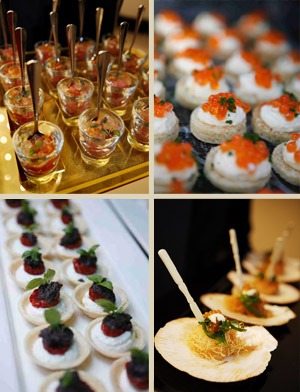 Eventservice Catering
