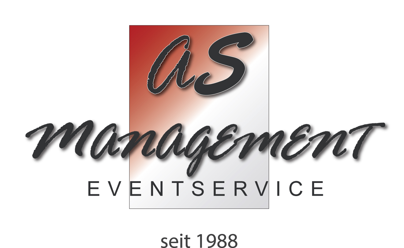 AS-Management Eventservice in NRW